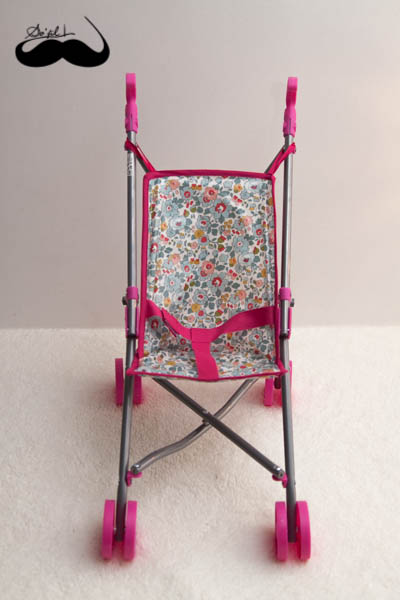 Assise poussette sofilcreations 02