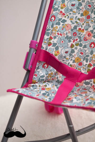 Assise poussette sofilcreations 03