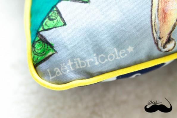 coussins laetibricole moelleux et colores sofilcreations 08