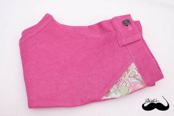ensemble en jersey jeans et liberty pour Mathilde sofilcreations 04