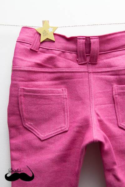 ensemble en jersey jeans et liberty pour Mathilde sofilcreations 07