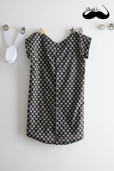 Trop-Top version robe pour Charlotte sofilcreations 03