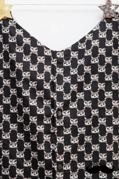 Trop-Top version robe pour Charlotte sofilcreations 04