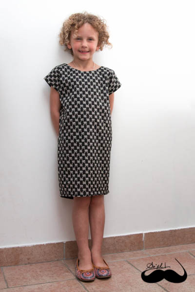 Trop-Top version robe pour Charlotte sofilcreations 05
