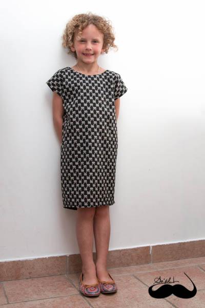 Trop-Top version robe pour Charlotte sofilcreations 05
