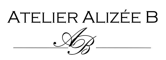 Alizéeb