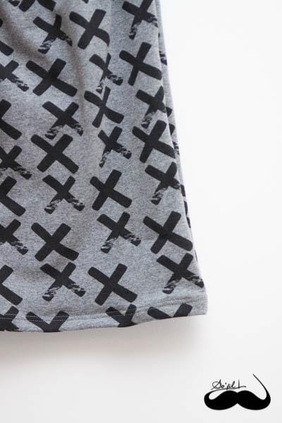 sweat skirt croix 04