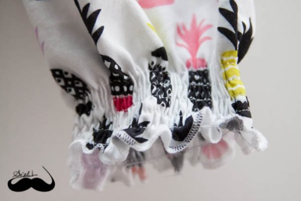 fairy-dance-ananas-04