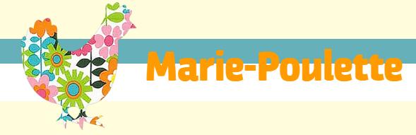 Marie-Poulette