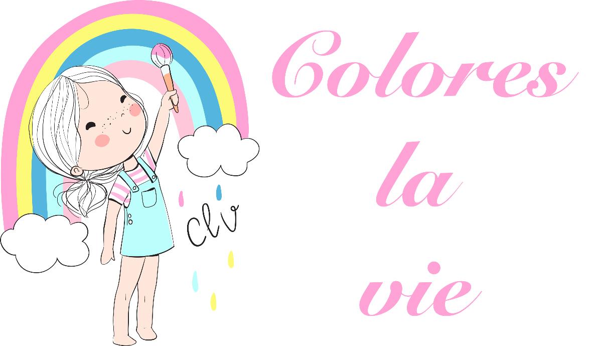 coloreslavie